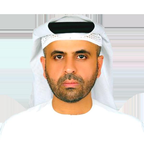 محمد علي الكتبي