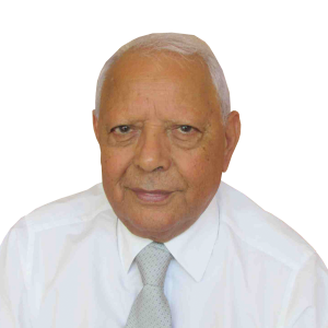 صالح حمد القلاب