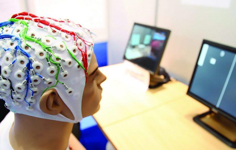 الذكاء-الاصطناعي-ينجح-في-تحويل-أفكار-البشر-إلى-صور-1