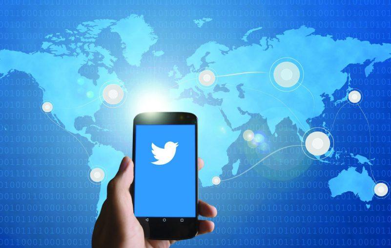الحرب العالمية الثالثة تجتاح تويتر بعد مقتل سليماني (2)