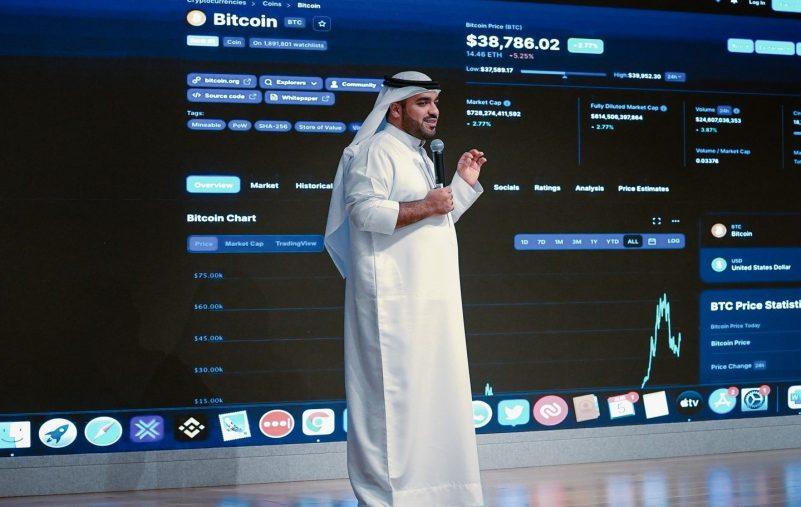 البرنامج الوطني للذكاء الاصطناعي يختتم الدورة الثالثة من «مخيم الإمارات ... (2)