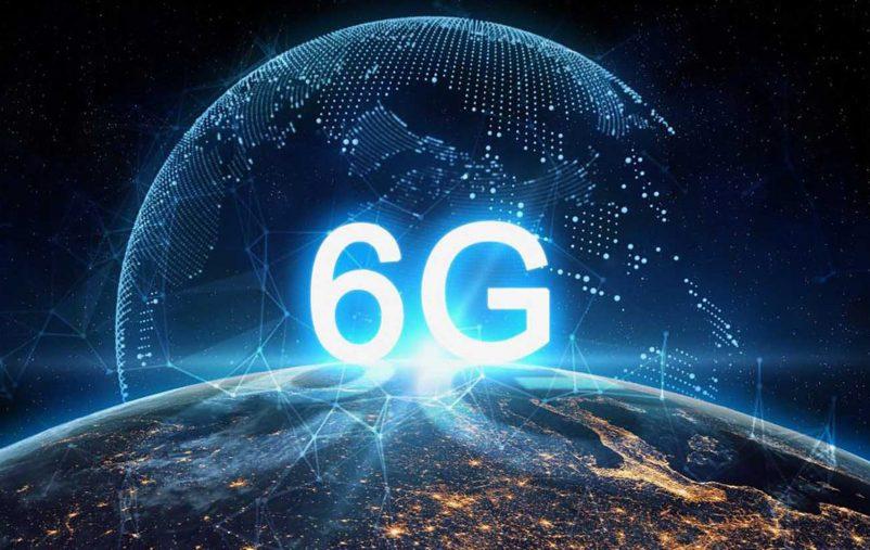 سامسونغ تبدأ بتطوير شبكات 6G وتتوقع طرحها في 2030 (2)