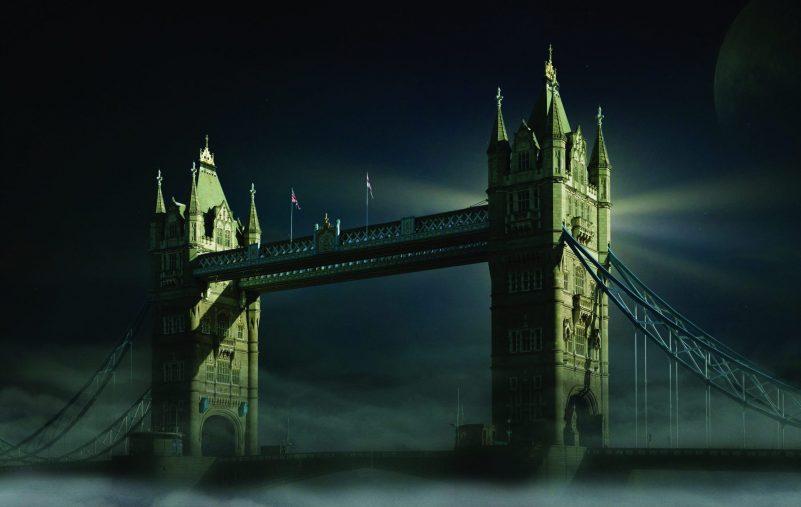 تأثير خروج بريطانيا من الاتحاد الأوروبي على دول الخليج العربية (1)