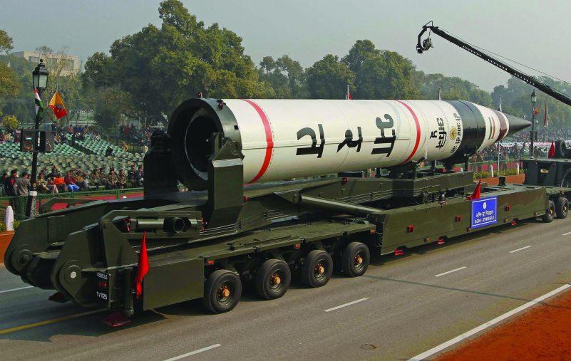 104952578-India_ICBM_-1