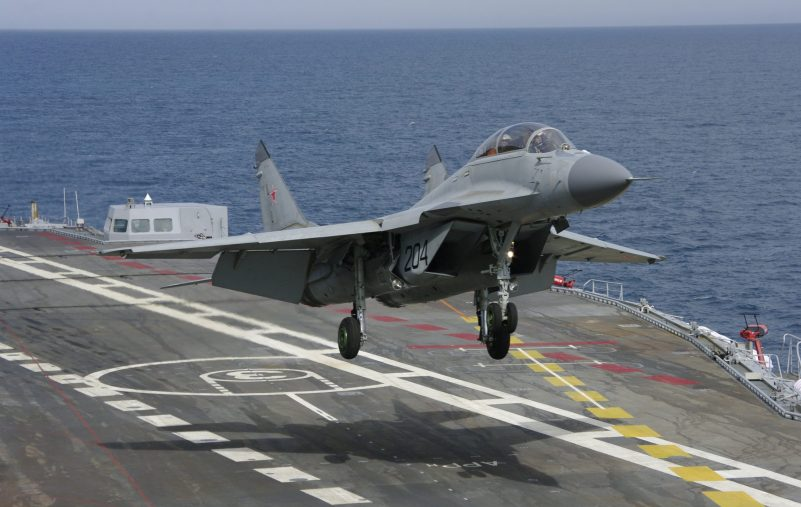 12_MiG-29KUB_main