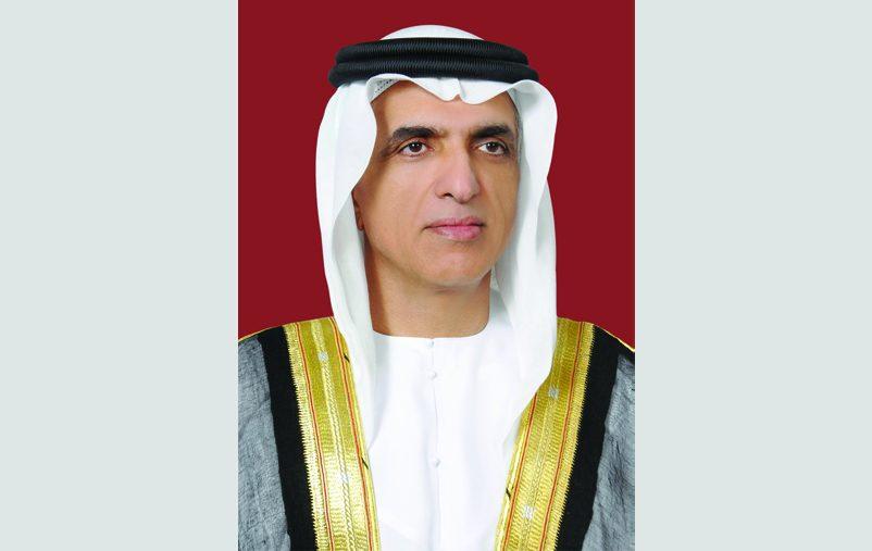 الشيخ سعود