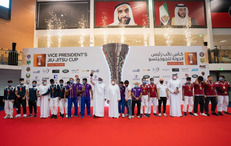 Al-Ain-jiu-jitsu-club-bagged-the-Vice-Presidents-Cup-after-three-rounds-of-thrilling-action