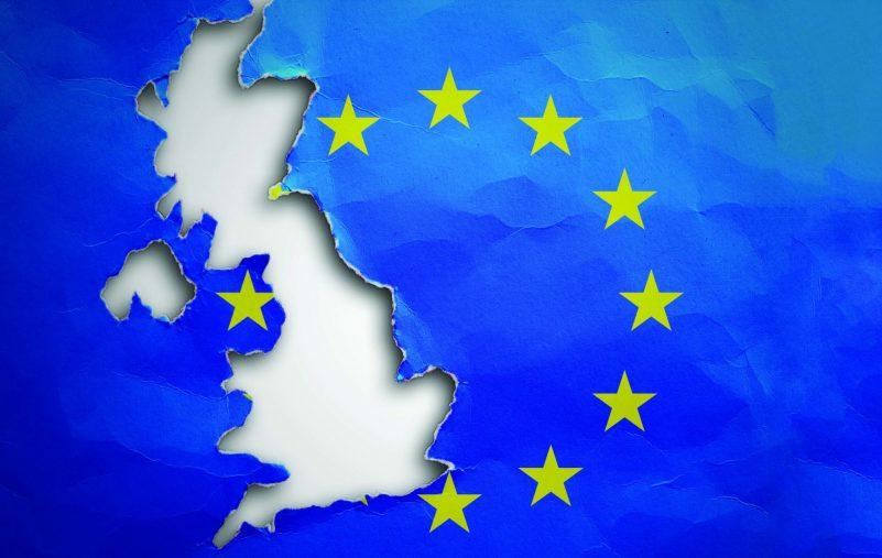 Brexit-441017