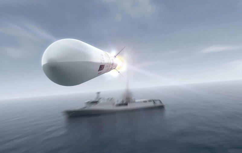 CAMM-Sea-Ceptor-©-MBDA-scaled-1-scaled