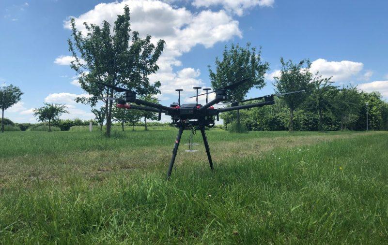 Drohnen-Screams-2
