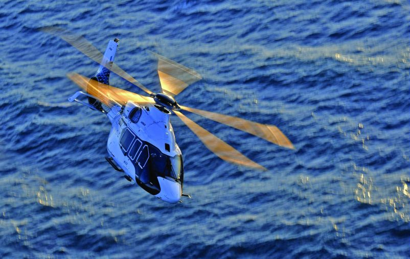 H160-©A.Pecchi-Airbus-Helicopters-1