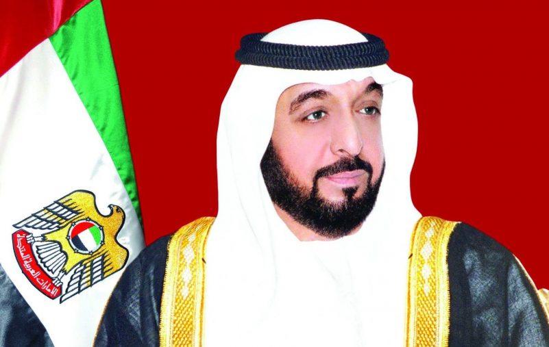 HH-Sheikh-Khalifa-bin-Zayed-Al-Nahyan