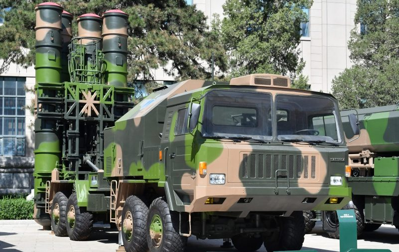 HQ-9_Surface-to-air_missiles_20170919