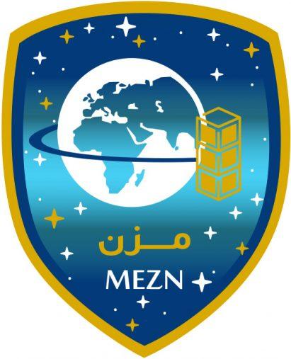 Mezn-SAT