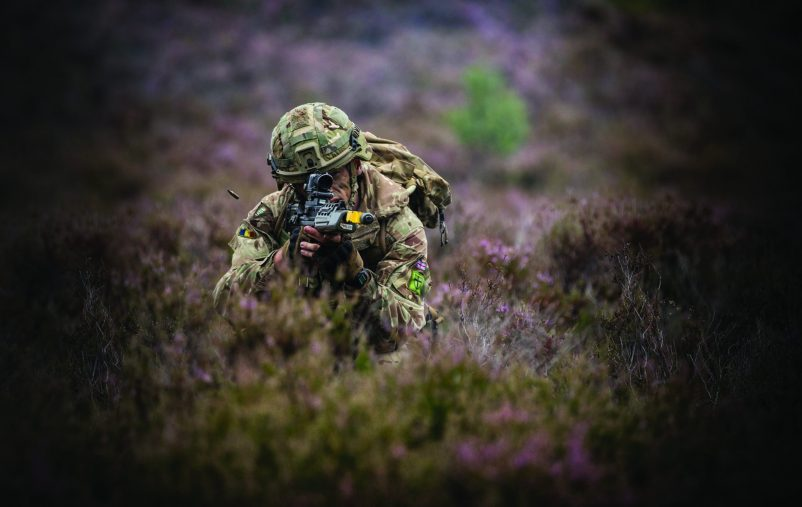 Military-Photography-Army-Photographic-Competition-2017-©-Crown-Copyright-009