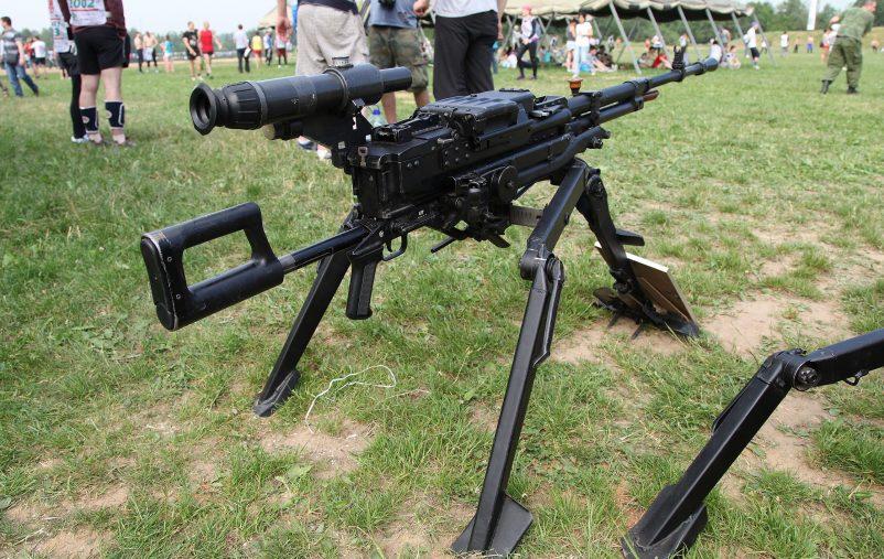 NSV_machine_gun_on_6T7_mount_-_RaceofHeroes-part2-10