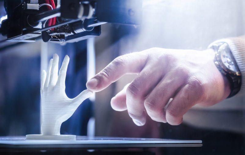 QNL-3D-Print