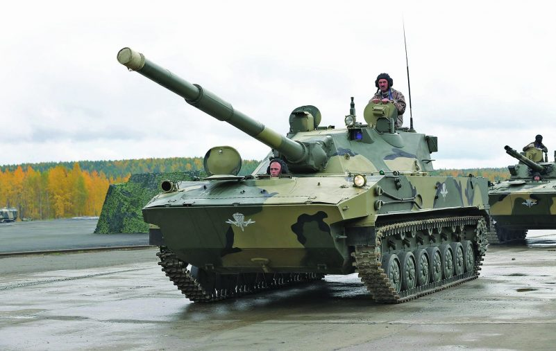 Russia_Arms_Expo_2013_531-27-1