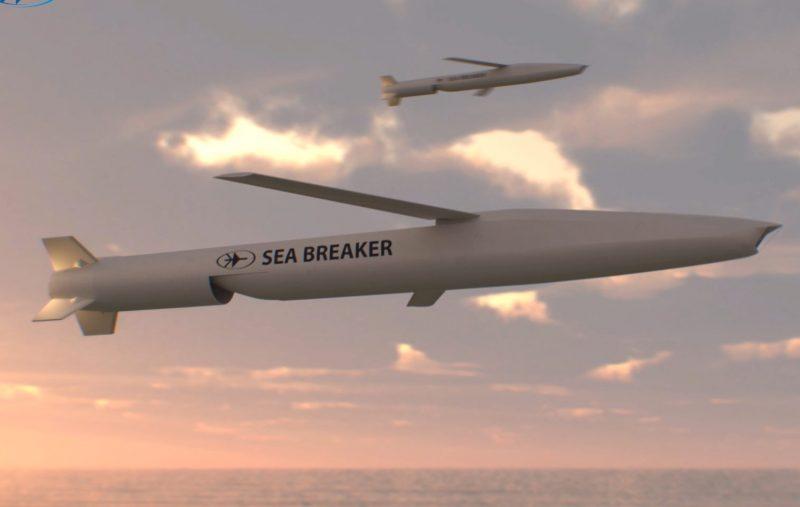 SEA-BREAKER-10
