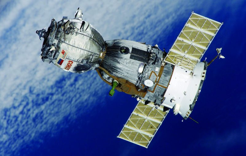 Soyuz_TMA-7_spacecraft2edit1-1