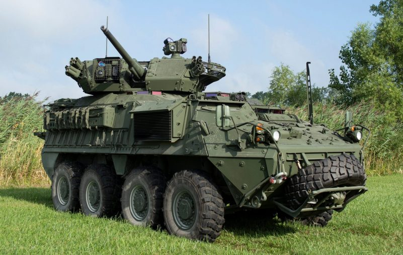 Stryker-A1-MCWS