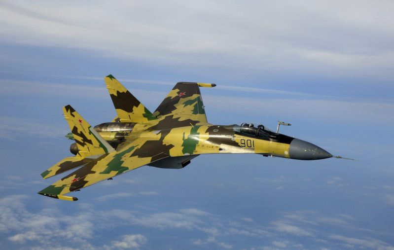 Su-35-Russian-airforce-fighter26