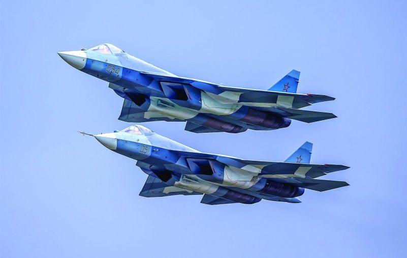 Su-57-multi-role-fighter_1920x1200