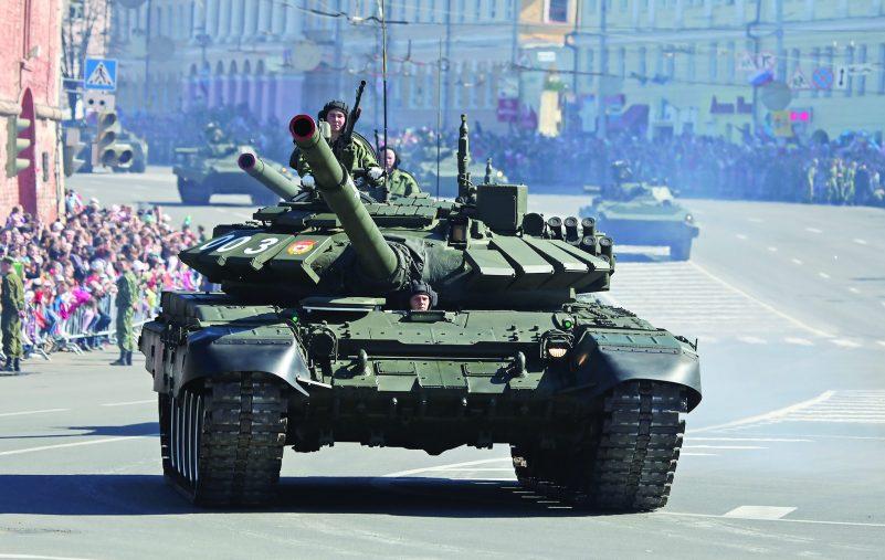 T-72B3_-_Parad2014NN-09-1