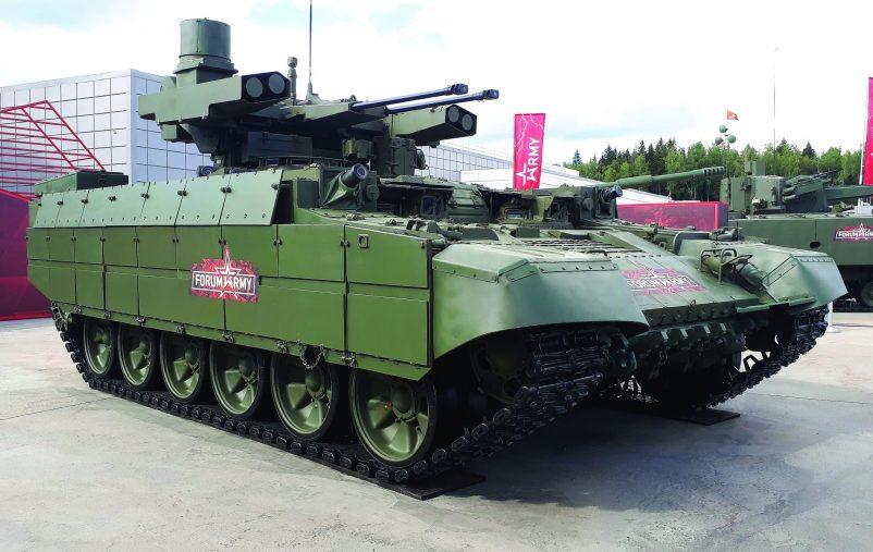 Tank_support_combat_vehicle__Terminator-2_-1