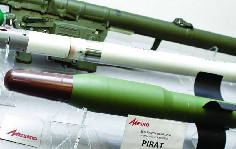 Ukraine_and_Poland_to_develop_Anti-tank_Guided_Missile_called_Pirat_925_001