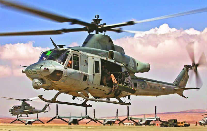 bell-uh-1y-venom-super-huey-helicopter-4-1