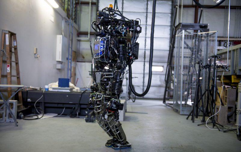 دراسة تحذر من القدرات الخارقة للذكاء الاصطناعي