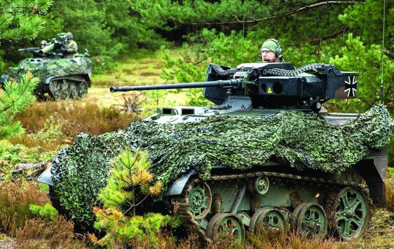 camac-add-on-protection-for-german-armys-wiesel-1-armoured-weapons-carrier-2