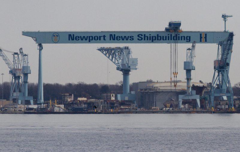 dp-nws-ingalls-shipbuilding-contract-20160701