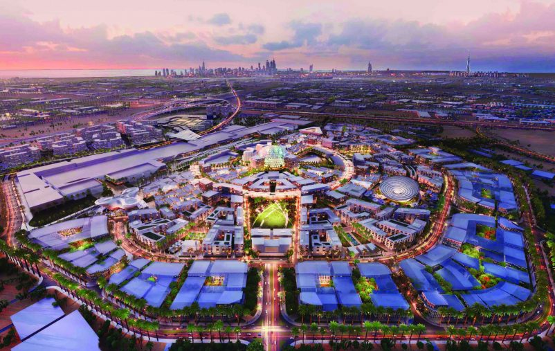 expo2020-aerial-1-3200-x-1800