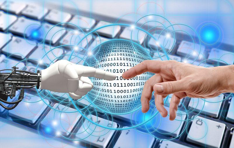 إطلاق قاعدة بيانات حوادث الذكاء الاصطناعي