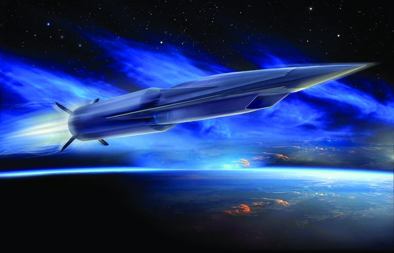hypersonic_rendering-1