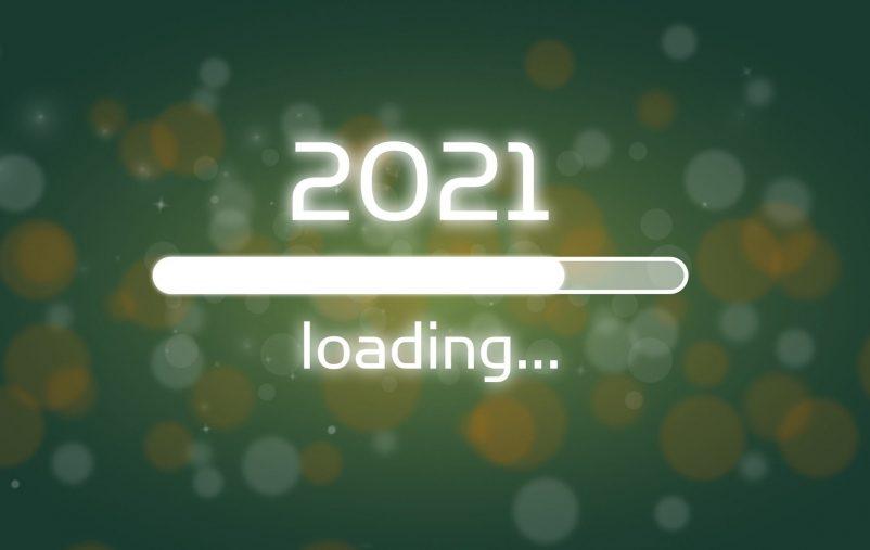 loading-bar-5514287