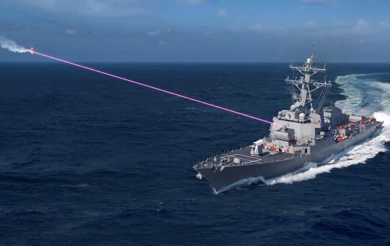 navy-HELIOS-laser-system