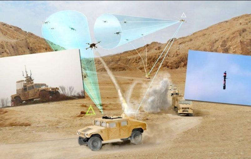 new-antidrone-system1