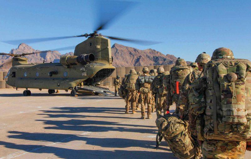 reu_us_troops_afghan