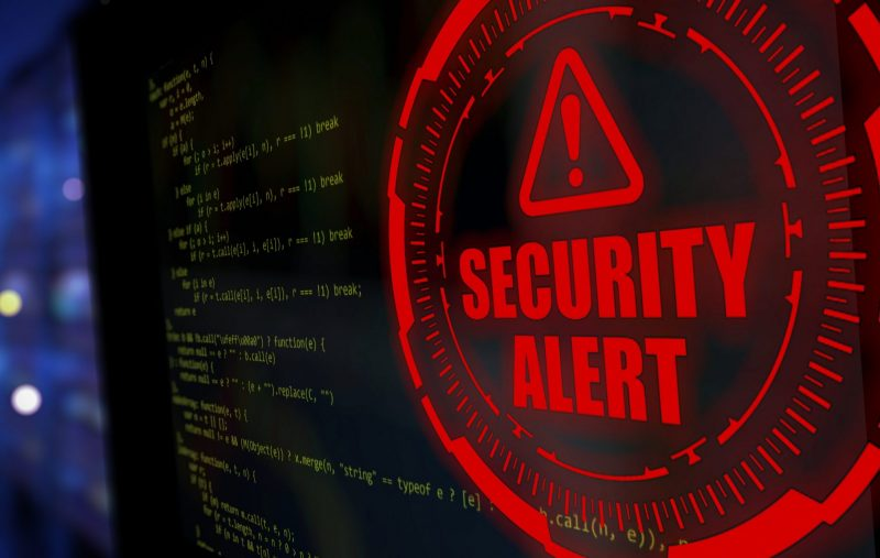 security-5043368