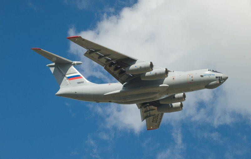 Zhukovsky,,Russia,-,Aug,26,,2013:,International,Aviation,And,Space